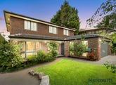 24 Buller Drive, Glen Waverley, Vic 3150