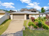5 Chantrill Avenue, Nerang, Qld 4211