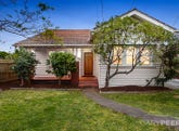 22 Lydson Street, Murrumbeena, Vic 3163