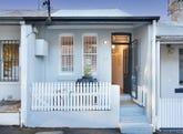 44 High Street, Balmain, NSW 2041