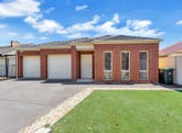 6A andrew, Marion, SA 5043