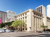 78/255 Ann Street, Brisbane City, Qld 4000