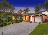28 Bounty Avenue, Castle Hill, NSW 2154