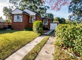 1 Raidell Place, North Epping, NSW 2121