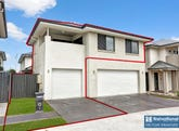4 Sylvester Lane, Gregory Hills, NSW 2557