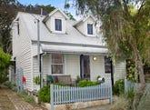 12 Starling Street, Lilyfield, NSW 2040