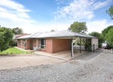 5 McBride Lane, Clare, SA 5453