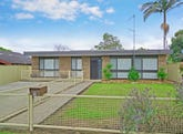 35 DUTTON ROAD, Buxton, NSW 2571