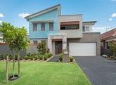 3 Hibberd Street, Hamilton South, NSW 2303