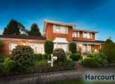 2A Silverene Court, Vermont South, Vic 3133
