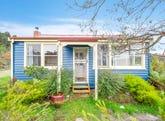 350 Braeside Road, Franklin, Tas 7113