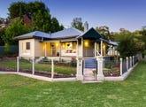 528 Cowper Street, Albury, NSW 2640