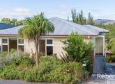 46 Crawford Street, Mowbray, Tas 7248