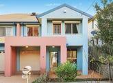 14 Homelands Avenue, Carlingford, NSW 2118