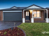 9 Ormesby Place, Deer Park, Vic 3023