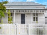 16 Lawton Avenue, Geelong West, Vic 3218