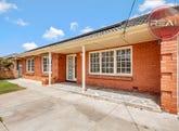 13 Weerana Road, Salisbury Plain, SA 5109
