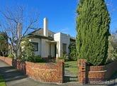 226 Murrumbeena Road, Murrumbeena, Vic 3163