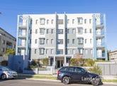 19/267-269 Beames Avenue, Mount Druitt, NSW 2770
