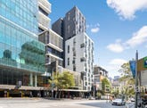 803/139 Bourke Street, Melbourne, Vic 3000