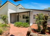 77 Leumeah Road, Woodford, NSW 2778