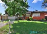 8 Barbara Crescent, Merrylands, NSW 2160