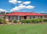 16 Endeavour Avenue, St Clair, NSW 2759