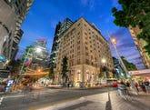 905 - 906/229 Queen Street, Brisbane City, Qld 4000