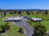 31 Scrub Road, Gunalda, Qld 4570