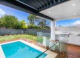 22 Jellicoe Street, Caringbah South, NSW 2229