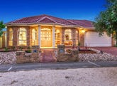 2 Bolac Place, Taylors Hill, Vic 3037