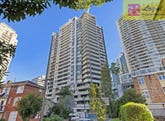 507/1 Cambridge Lane, Chatswood, NSW 2067
