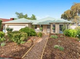 25 Trentham Way, Langwarrin, Vic 3910