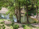 557 Tallebudgera Creek Road, Tallebudgera Valley, Qld 4228