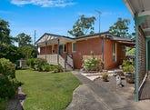 57 Grevillea Crescent, Macquarie Fields, NSW 2564