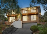 18 Barriedale Court, Eltham, Vic 3095