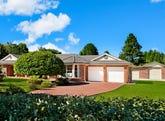 6 Bonnie Glen Road, Bowral, NSW 2576