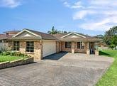 8 Benalla Place, Ulladulla, NSW 2539