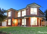 62 Pitfield Crescent, Rowville, Vic 3178
