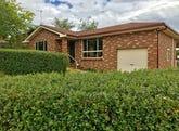 59 Sieben Drive, Orange, NSW 2800