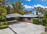 362 Great Western Highway, Warrimoo, NSW 2774