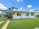 54 Parer Drive, Wagaman, NT 0810