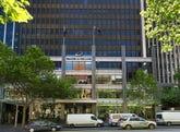 1403/480 Collins St, Melbourne, Vic 3000