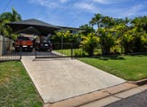 25 Millen Crescent, Mount Isa, Qld 4825