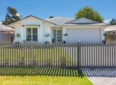 7 St Johns Road, Blaxland, NSW 2774