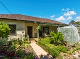 3 Lakeview Parade, Warriewood, NSW 2102