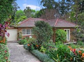 19 Fourth Avenue, Eastwood, NSW 2122