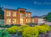 16 The Oaks Road, Hillside, Vic 3037
