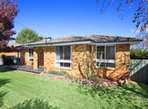 97 Manilla Road, Tamworth, NSW 2340