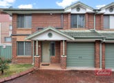 9/54-56 Meacher Street, Mount Druitt, NSW 2770